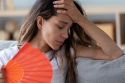 Ménopause précoce : un traitement potentiel pour restaurer la fertilité