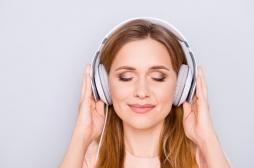 Chirurgie : la musique est une alternative aux médicaments pour calmer l'anxiété
