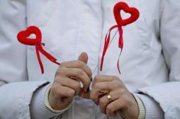 Maladies cardiovasculaires : 1ère cause de mortalité chez la femme