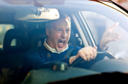 Infarctus : la colère et le sport intense doublent les risques