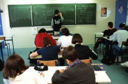 Méningite : un collégien de 14 ans est décédé dans le Rhône