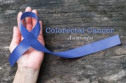 Cancer colorectal métastatique avec mutation BRAF : résultats toujours encourageants pour des associations de traitements spécifiques