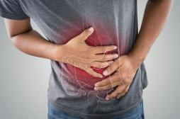 La transplantation fécale, un espoir dans la maladie de Crohn