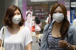 Coronavirus : 82 personnes contaminées par un patient