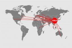 Coronavirus : la piste de la reconversion des médicaments existants