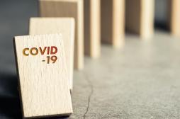 Comment la Covid-19 bouleverse la vie des anciens malades