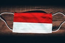 Vaccin contre la Covid-19: pourquoi l'Indonésie a choisi de donner la priorité aux plus jeunes, à l'inverse de la plupart des pays