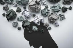 Les troubles dépressifs récurrents modifient les composants de notre métabolisme