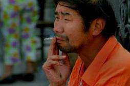 Lutte anti tabac : 13 millions de décès évitables en  Chine