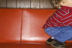 Un médicament contre l'hyperactivité réduit le risque de délinquance