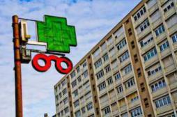 Professions réglementées : dentistes, opticiens et pharmaciens menacés