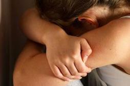 Traumatisme crânien : 2 fois plus de...