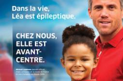 La Fédération de foot veut ouvrir ce sport aux enfants épileptiques