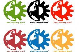 Marketing : quand la couleur du logo influence votre jugement