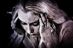 Antidépresseurs : l'Académie de...