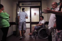 Discriminations : les Français plébiscitent le testing