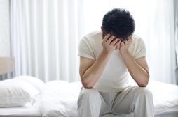La dépression est la cause génétique de 20 autres maladies