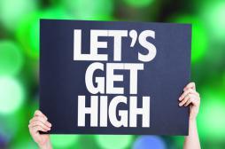 Cannabis, alcool, NPS : des sensations poussées à l'extrême