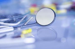 Soins dentaires : la grille des nouveaux tarifs