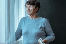 Faire une dépression à 20 ans augmente les pertes de mémoire à 50