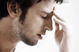 Comment certaines odeurs déclenchent des migraines