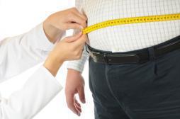 Diabète : le risque existe même en...