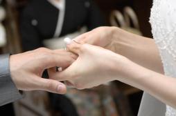 Infarctus : une employée de mairie meurt pendant un mariage