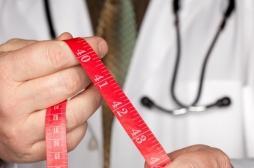 Obésité : la chirurgie sleeve réduit le risque de réintervention