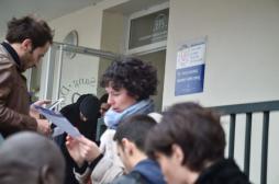 Attentats à Paris : les Français se...