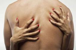 Sexe oral :  les hommes plus touchés par les cancers oropharyngés