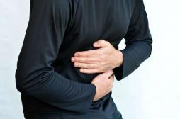 Intestin irritable : un antihistaminique réduit les douleurs abdominales