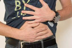 Intestin irritable : la psychothérapie bénéfique à long terme
