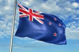 Nouvelle-Zélande : Auckland de nouveau confiné