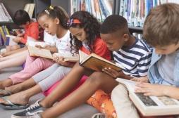 Recours en justice pour la réouverture des écoles primaires d'Aubervilliers : les parents déboutés