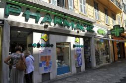 Automédication : des pharmaciens proposent de délivrer le médicament le moins cher