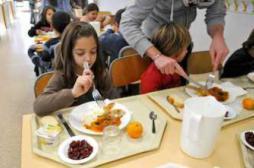Une centaine d'enfants victimes d'une intoxication alimentaire