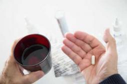 Médicaments : la non-observance provoquerait 12 000 décès par an