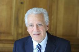Le Dr Pierre Dukan va faire appel de la sanction de l'Ordre des médecins