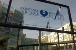 L'AP-HP rassure les agences de notation