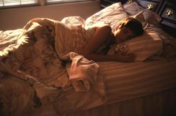 Apnée du sommeil : la télé-surveillance des patients retoquée par le Conseil d'Etat