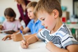 À Aubervilliers, des parents demandent aux juges la réouverture de