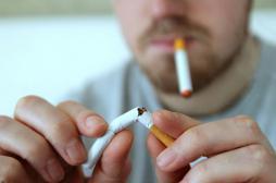 Sevrage tabagique : plaidoyer d'experts en faveur de la e-cigarette