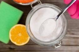 Hygiène intime : se nettoyer le vagin au bicarbonate de soude est dangereux