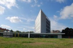 EFSA : l'agence de sécurité des aliments minée par les conflits d'intérêts