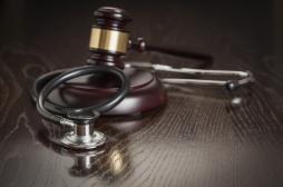 Vaccin anti-HPV : l'Agence européenne du médicament visée par une plainte