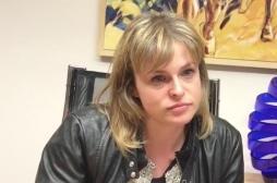 Italie: une infirmière aurait simulé la vaccination de 7 000 personnes