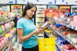 Emballages alimentaires : plus d'hydrocarbures chez Leclerc