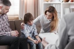 Autisme et scolarité : quels choix pour mon enfant ?