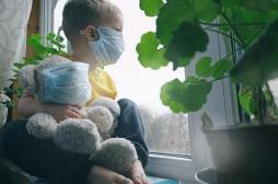 Covid-19 : une étude en Île-de-France pour faire le point sur le pouvoir contaminant des enfants