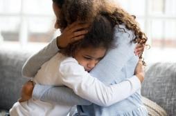 Comment aider un enfant hypersensible ?